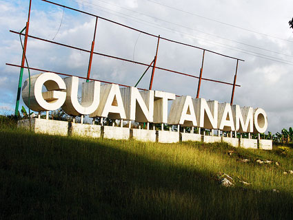 http://motherjones.com/files/guantanamo-sign.jpg