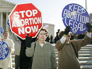 http://motherjones.com/files/images/Blog_Abortion_Protest.jpg