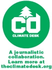 The Climate Desk