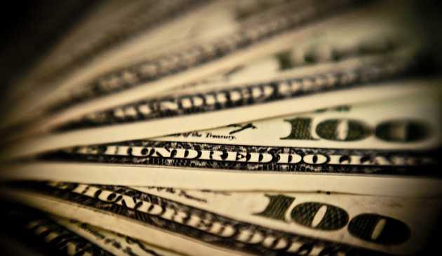 Shehan Peruma/Flickr
