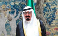 From Muammar Qaddafi to the house of Saud, six repressive rulers who hired PR firms to help clean up their images