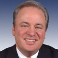 Rep. Mike Doyle (D-Pa.)