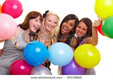 Courtesy of Shutterstock