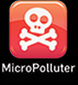 MicroPolluter