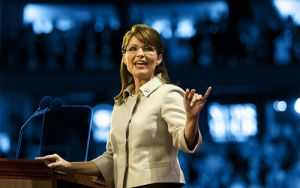 Sarah-palin-speaking-eskimojoe_1