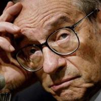 Greenspan