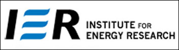 Image result for institute for energy research