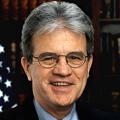 Sen. Tom Coburn (R-Okla.)