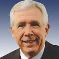 Rep. Frank Wolf (R-Va.)
