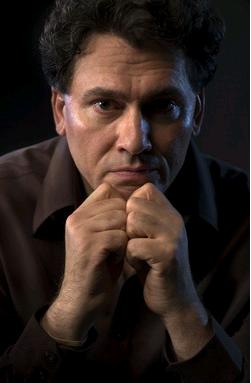 Kamal Saleem: kamalsaleem.com
