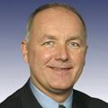 Rep. Pete Hoekstra (R-Mich.)