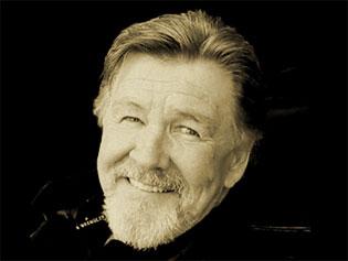 Dugald Stermer, 1936-2011